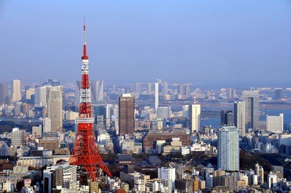 Tokyo, JapanCstokyo Attendant, Tokyo Towers, Include Tokyo, Kids Bento, Tokyo Japan, Japan Vacations, Tokyo 3Day, Japan Tours, Japan Photos