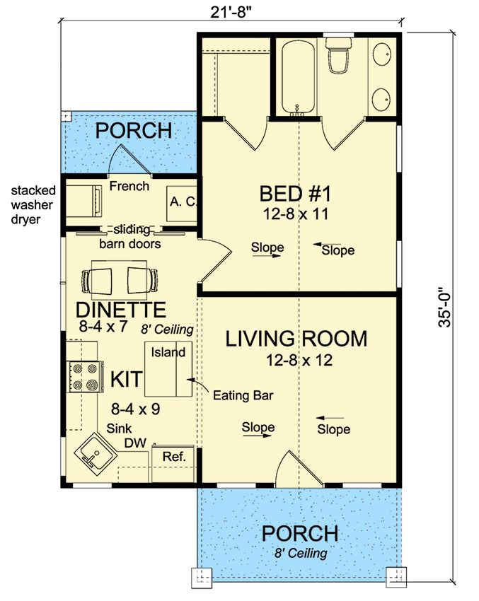 Architecture Design Of Small House 822 best tiny house ideas images on pinterest | small houses