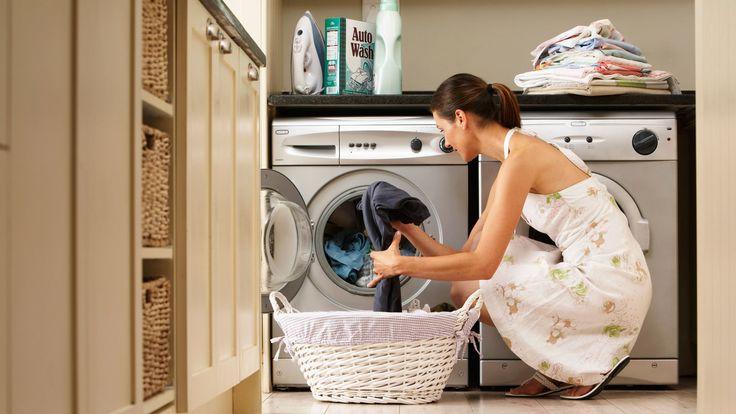πλυντήριο επισκευή