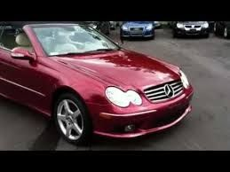 Image result for photos of 2005 mercedes benz clk 500