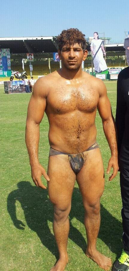 Best Male Videos - Gay Wrestling, Nude Male Wrestlers