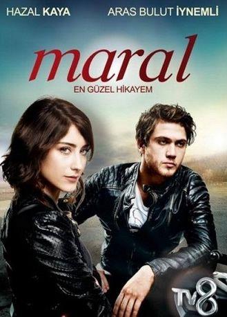 Maral 12.bölüm izle #maral #maral12bolumizle #maralizle