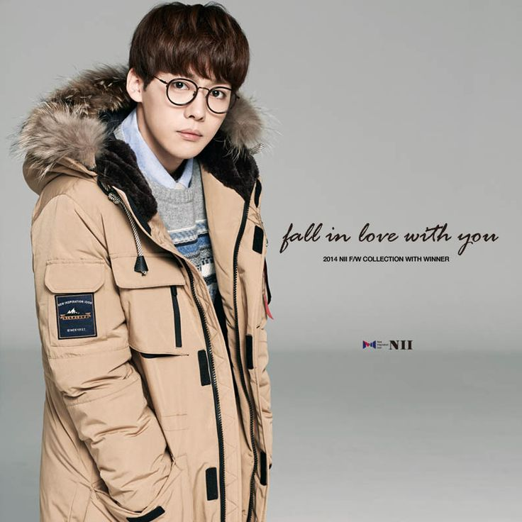 64 best images about Kim Jin Woo on Pinterest | Posts, In ...