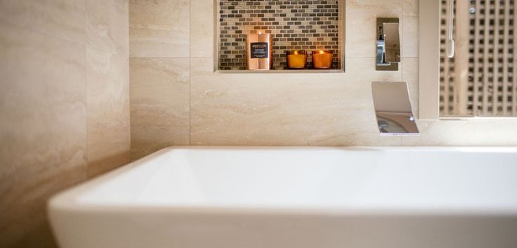 @Simply Bathroom Solutions offers #bathroom #designs and #renovation services in Balwyn, Camberwell, Canterbury, Hawthorn, Kew, Melbourne. Our professionals deliver quality custom bathroom design solutions.