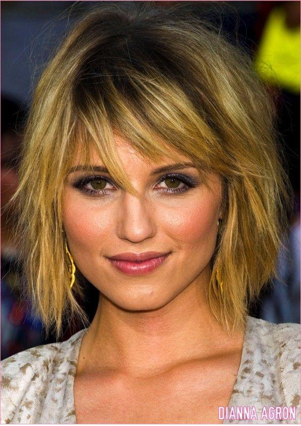 7 dicas de cortes de cabelo curtos - Fashionismo