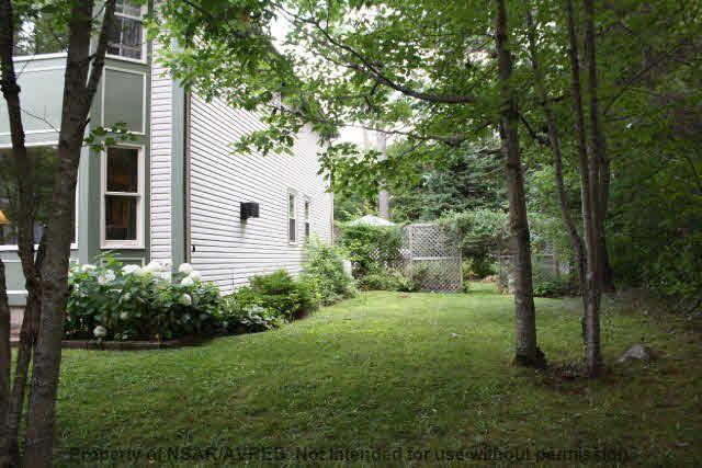 Property photo #16