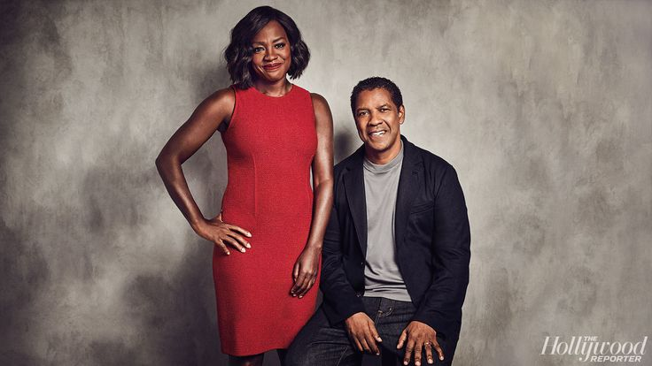 "Denzel Washington and Viola Davis Interviewed By Kareem Abdul-Jabbar: Race Family and 'Fences' in the Trump Era  The actors sit with the NBA legend and cultural commentator to discuss adapting August Wilson's classic  the suddenly urgent 'King Lear' of African-American plays  ""to inspire Americans to dismantle this tyrannical cycle.""  read more"