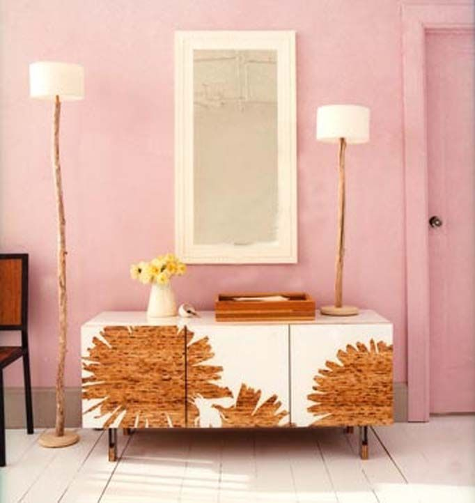 159 best Cream-Gold-Pink Family Room images on Pinterest | For the ...