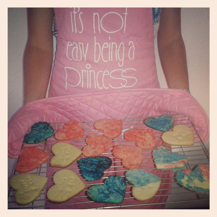 #100happydays happy valentines day!