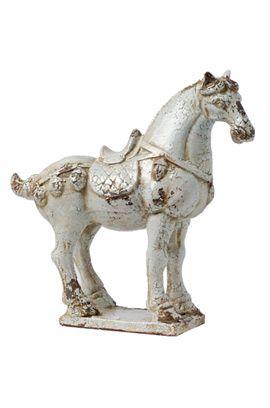 70 Best Trojan Horse Project Images On Pinterest Trojan