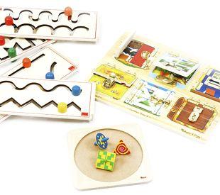 Piões+escrita+fechos. www.alugarparabrincar.com