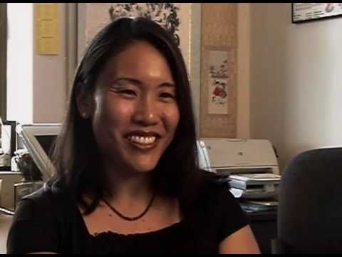 Asian Woman Writers And Producers