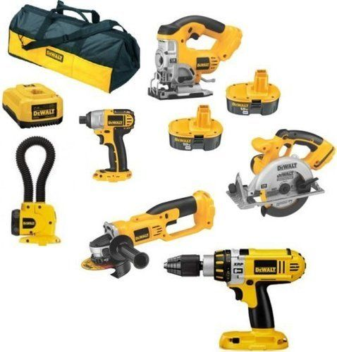 power tools for sale. find the #dewalt power #tools for sale and schematics you need small angle tools pinterest