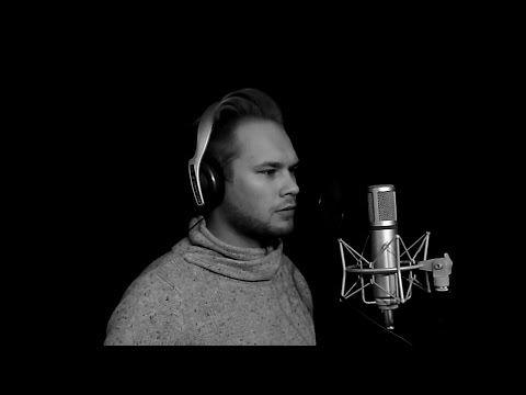 Kuba Jurzyk - Być dla kogoś - YouTube