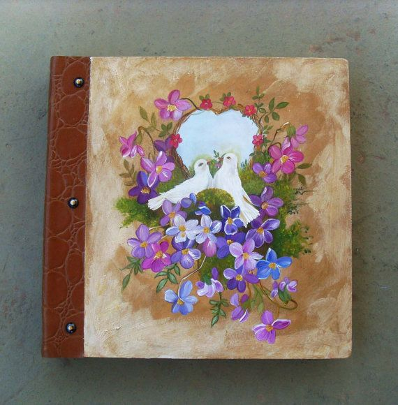 Check out this item in my Etsy shop https://www.etsy.com/listing/232092071/photo-books-wedding-albums-photobook