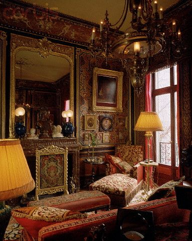 Die Besten 25 Viktorianisches Puppenhaus Ideen Auf