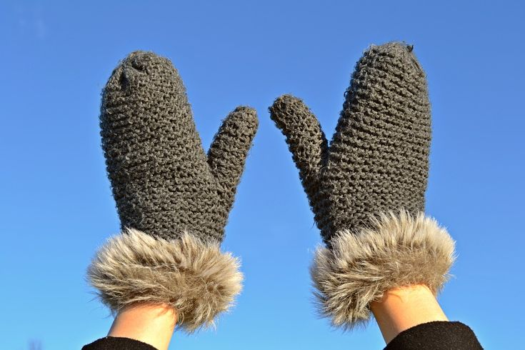 winter Free Realistic Photo DOWNLOAD (.jpg) :: https://jquery-css.de/photo-cat-winter-0-mittens-gloves-knitted-winter-freeid-1177211i.html ... mittens, gloves, knitted ... winter mittens, gloves, knitted winter outfits art pictures photos Realistic Photo Graphic Print Business Web Poster Vehicle Illustration Design Templates ... DOWNLOAD :: https://jquery-css.de/photo-cat-winter-0-mittens-gloves-knitted-winter-freeid-1177211i.html