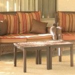 Allen + Roth Lowes Patio Furniture