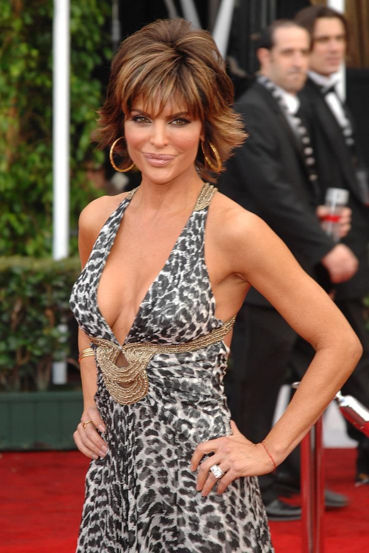 16 best wild wear gowns images on Pinterest   Party wear dresses ...