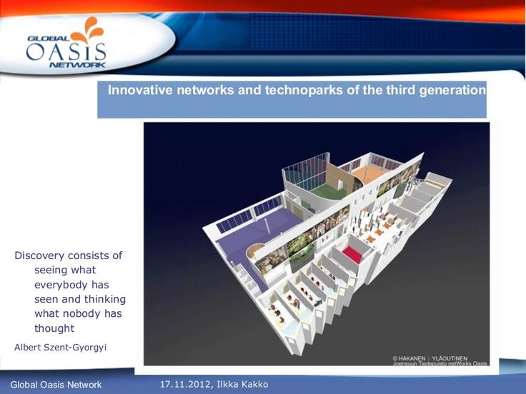 astana-kazakhstan-innovation-forum-november-2012 by Ilkka Kakko via Slideshare