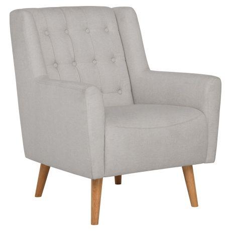 Grayson Chair Aria Pewter