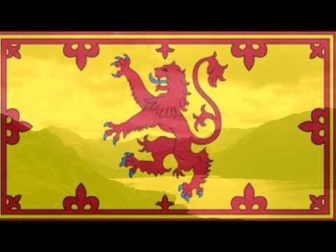 753 best images about celtic symbols on pinterest. Black Bedroom Furniture Sets. Home Design Ideas