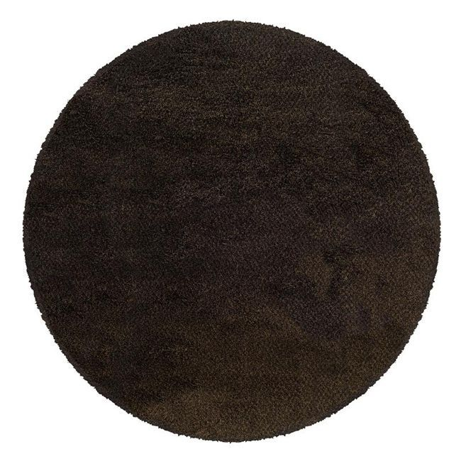 25 Best Ideas About Black Shag Rug On Pinterest