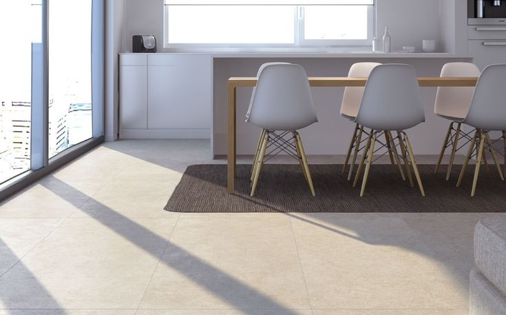 Limewash Biscuit - Tiles - Surface Gallery #kitchentiles #limewashtiles #limestonetiles