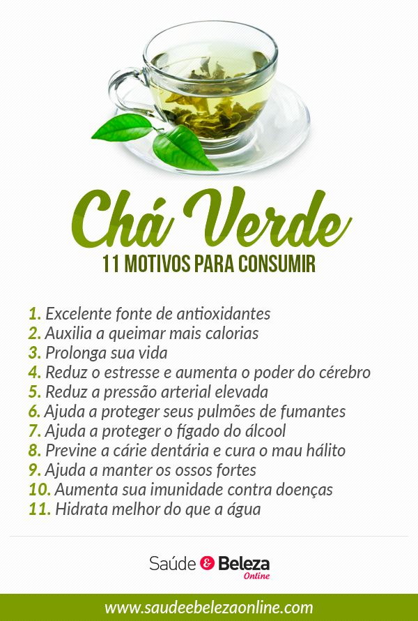 11-motivos-consumir-cha-verde-infografico