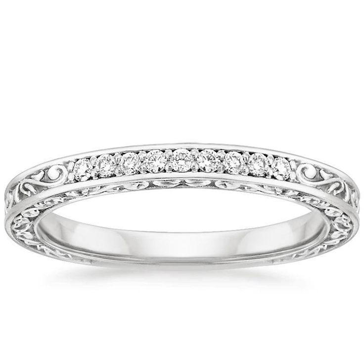 24 best Engagement Rings images on Pinterest Promise rings