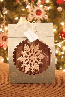office christmas party favors. Christmas Party Favors Partyfavors Office