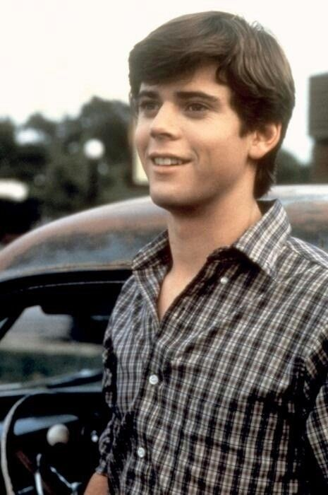 17+ Best Images About Thomas Howell On Pinterest