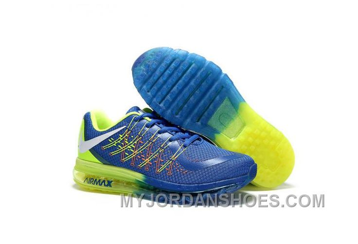 http://www.myjordanshoes.com/authentic-nike-air-max-2017-3d-royal-blue-volt-new-release-ahwe4.html AUTHENTIC NIKE AIR MAX 2017 3D ROYAL BLUE VOLT NEW RELEASE AHWE4 Only $69.74 , Free Shipping!