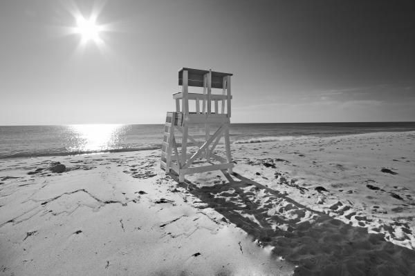 Black and white photography the beach by dapixara art black and white photography the beach