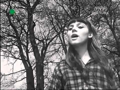 Halina Frąckowiak - Mix piosenek. - Stare przeboje - YouTube