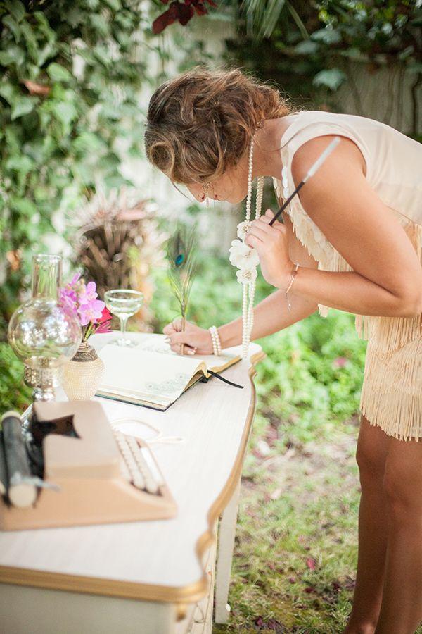 Matrimonio Tema Pavone : Oltre fantastiche idee su matrimonio in stile art deco