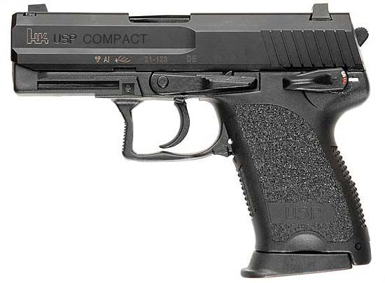 H&K USP Compact .40 (12rnd) Find our speedloader now! http://www.amazon.com/shops/raeind