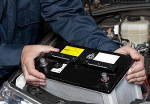 You will only get genuine VW parts from RealVolkswagenParts.com, and that means that your parts will fit exactly. You won't need to modify anything in your engine compartment to fit the battery. In addition to factory VW parts, you get our experienced parts staff standing by ready to answer any questions you may have. Call us and order your OEM Touareg battery today.