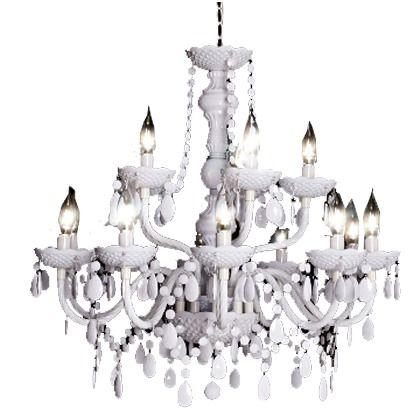 21 best Kristall Kronleuchter klassisch - Kristalleuchter - kronleuchter modern schlafzimmer