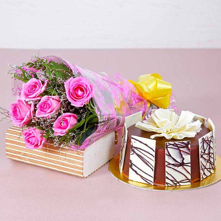 Find the perfect birthday gifts for your special someone. Vist Taj Online to get wide range of flower hampers gifts at the best price. For more information click here: http://www.tajonline.com/gifts-to-india/gifts-FGA552.html