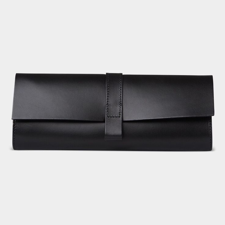 Clutch by London designer, Danielle Foster.