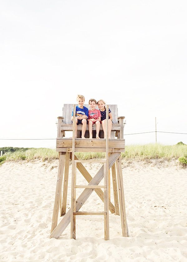 Bree from Baked Bree offers her Top 5 Things to do at the cape includng a visit to our very own Old Silver Beach and Reds Diner at the Sea Crest Beach Hotel for the signature chowder!  5 Things to Do in Falmouth, MA