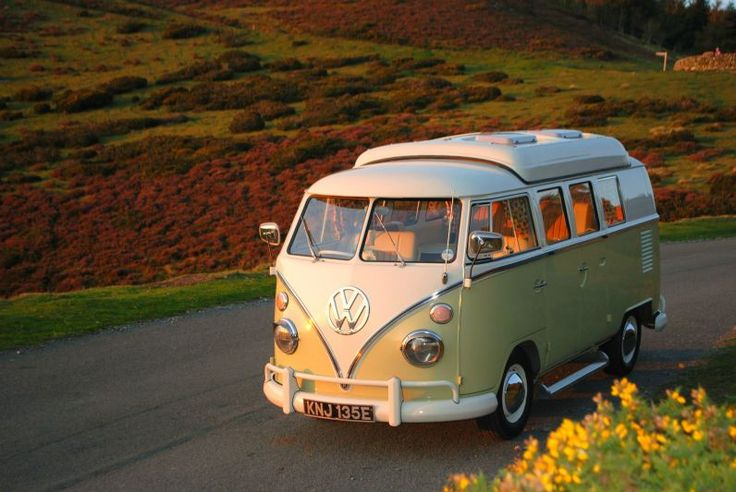 20 best images about VW Campervan on Pinterest | Volkswagen, Coir doormat and Volkswagen bus