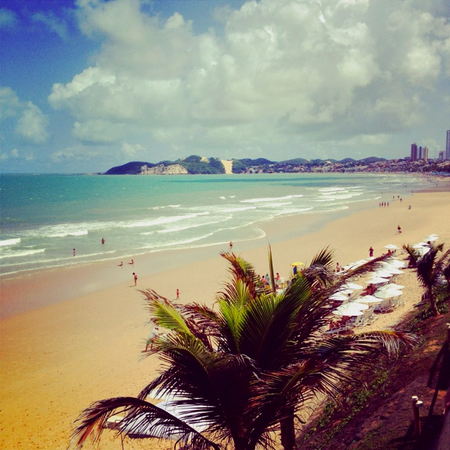 Natal/RN | Brasil