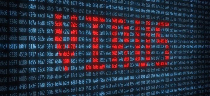Sefaz GO alerta sobre falso e-mail com vírus