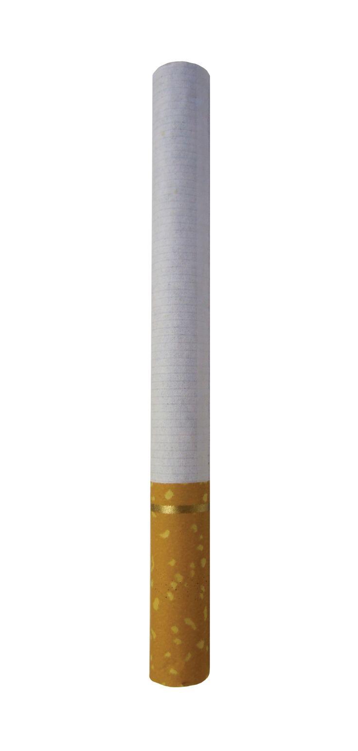 Efectos del tabaco sobre la piel #tabaco #salud #fumar #EfectosDelTabaco http://www.avanxel.com/blog-de-aparatologia-estetica/102-efectos-del-tabaco-sobre-la-piel.html