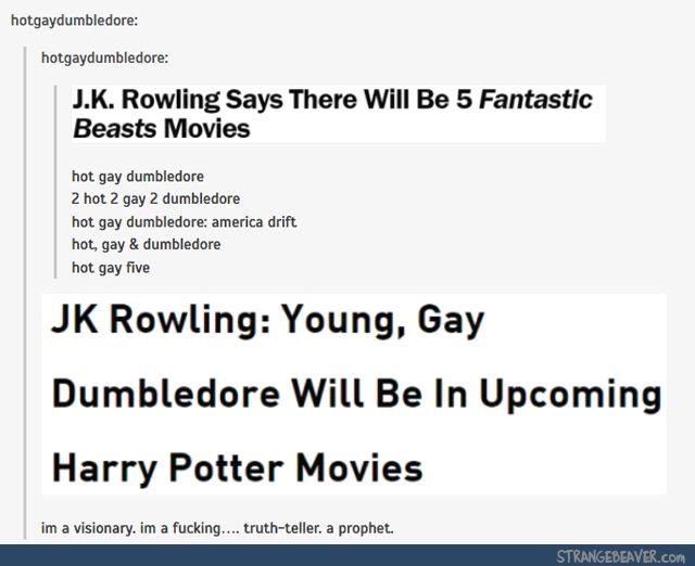 tumblr gay fun