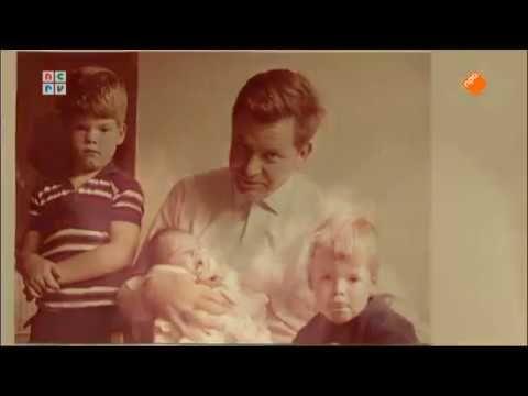 Het beste voor Kees De 44-jarige autist Kees woont nog bij zijn ouders. Hoe lang houden de bejaarde ouders de 24-uurs zorg vol en wat gebeurt er met Kees als zij niet meer voor hem kunnen zorgen?