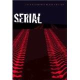 Serial (Kindle Edition)By Jack Kilborn