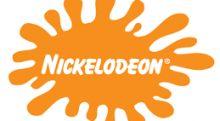 Assistir Nickelodeon Ao vivo em HD grátis